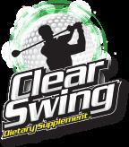 Clear Swing